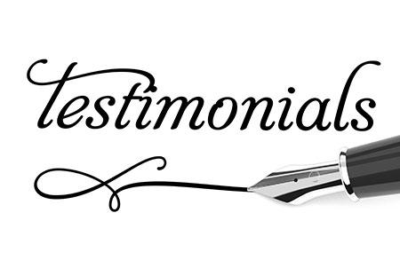 testimonials-main-image