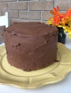 pic-cake 6