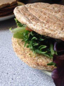 pic-flatbread sandwich web
